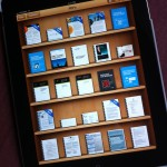 HOW-TO VIDEO: How to add PDFs to your iPad for portable, paperless reading