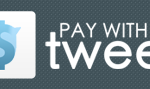 RESOURCES: Pay with a Tweet
