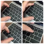 Three Work-Faster Keyboard Tips for Mac